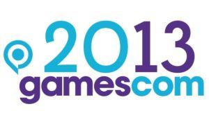 gamescom2013logo