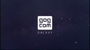 goggalaxy_3