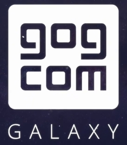 goggalaxy_cover