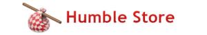 humbledailyweekendbundle