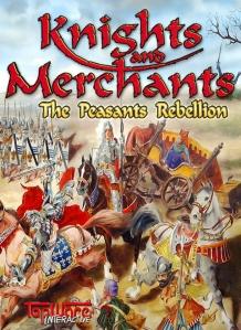 knightsandmerchants