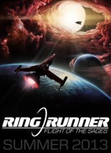 ringrunnerflightofthesages