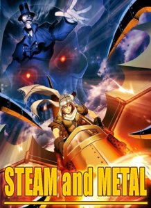 steamandmetal