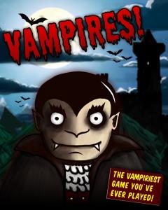 vampiresguidethemtosafety