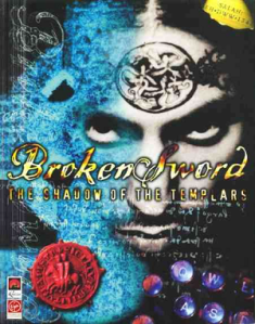 brokensword1_cover