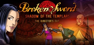 brokensword1dc_cover