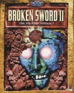 brokensword2_cover