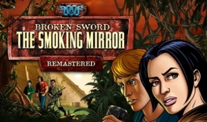 brokensword2remastered_cover