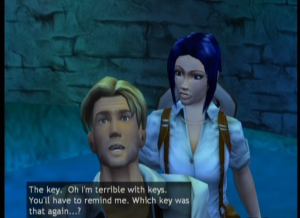 brokensword3_1
