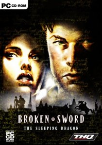 brokensword3_cover