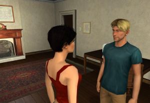brokensword4_2
