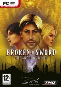 brokensword4_cover