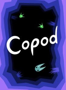 copod