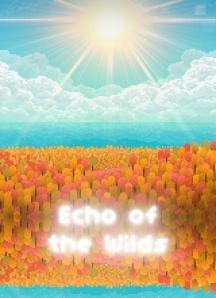 echoofthewilds