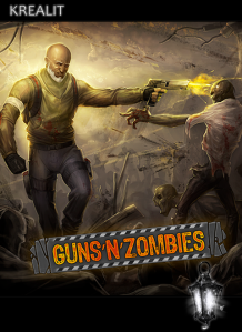 gunsnzombies