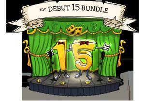 indieroyaledebut15bundle