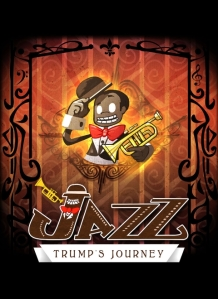 jazztrumpsjourney
