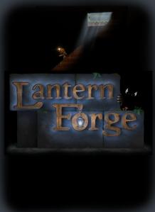 lanternforge