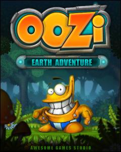 ooziearthadventure