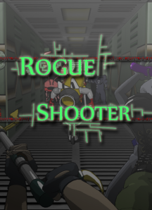 rogueshooter