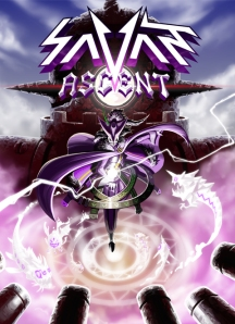 savantascent