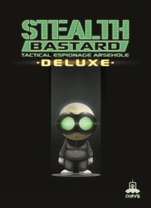 stealthbastarddeluxe