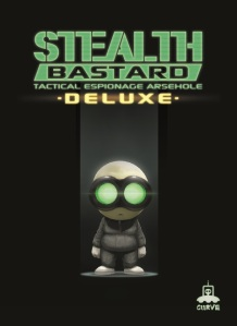 stealthbastarddeluxe