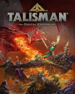 talismandigitaledition