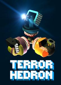 terrorhedron