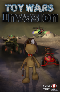 toywarsinvasion