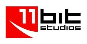 11bitstudios_logo