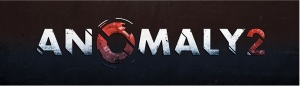 anomaly2ios_logo