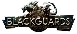 blackguards_logo