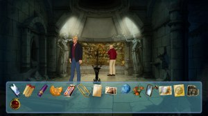 brokensword5_1
