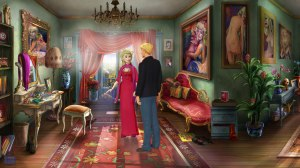 brokensword5_10