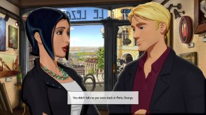 brokensword5_3