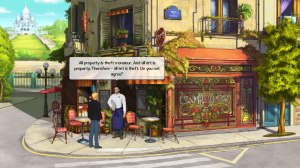 brokensword5_4