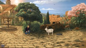 brokensword5_5
