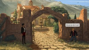 brokensword5_6