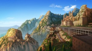 brokensword5_9