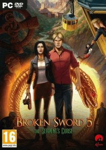 brokensword5_box