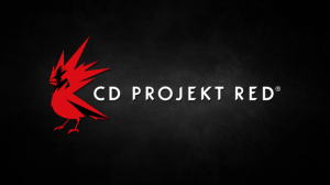 cdprojectred_logo
