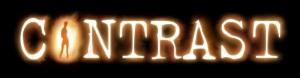 contrast_logo