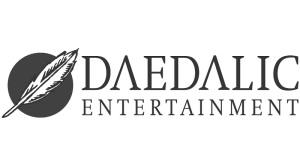daedalicentertainment_logo