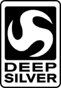 deepsilver_logo