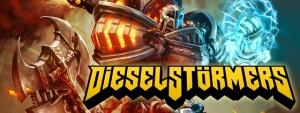 dieselstormers_logo