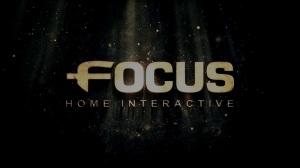focushomeinteractive_logo