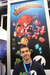 gamescom2013_blackforeststudios_1