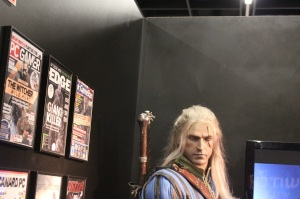 gamescom2013_cdprojectred_1