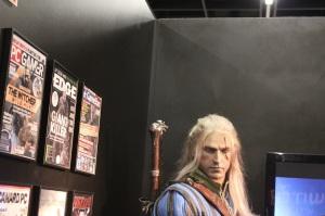 gamescom2013_cdprojectred_1